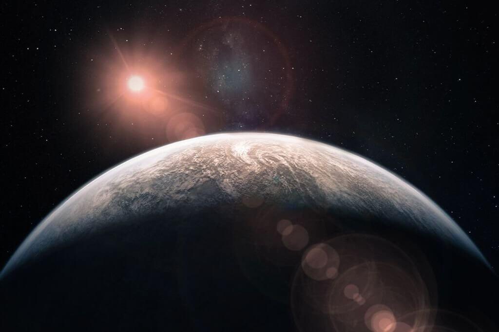 Mercúrio retrógrado: tudo sobre a data