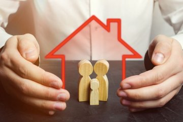 3 problemas comuns na relação entre pais e filhos