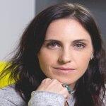 Danielle Olivieri