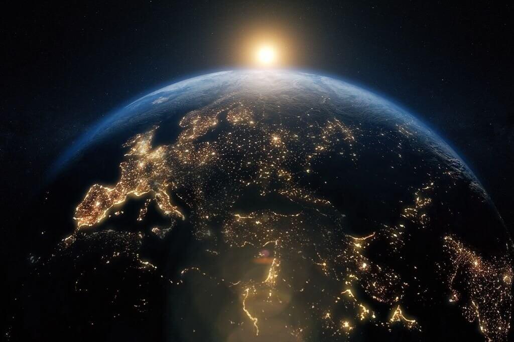 O que esperar do Ano Novo Astrológico de 2020