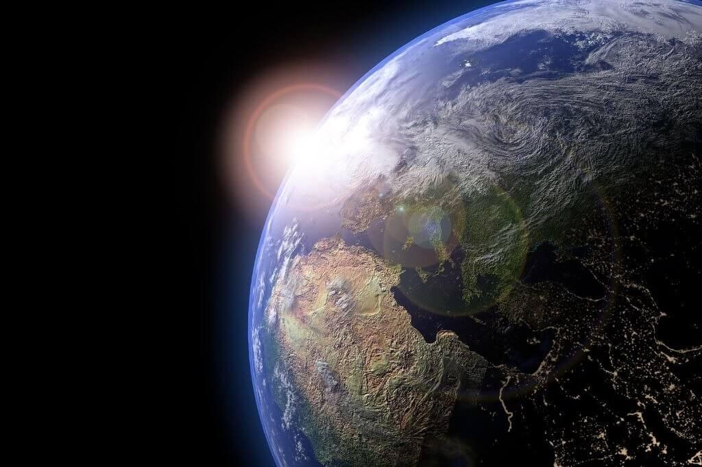 Astrologia e desafios de 2020: como entender o coronavírus e as tensões mundiais