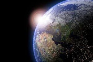 Astrologia e Coronavírus: um retorno às previsões para 2020