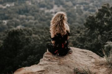 Técnicas para momentos de crise emocional e mental