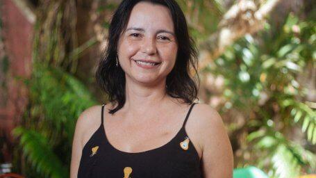 Luciana Ramalho