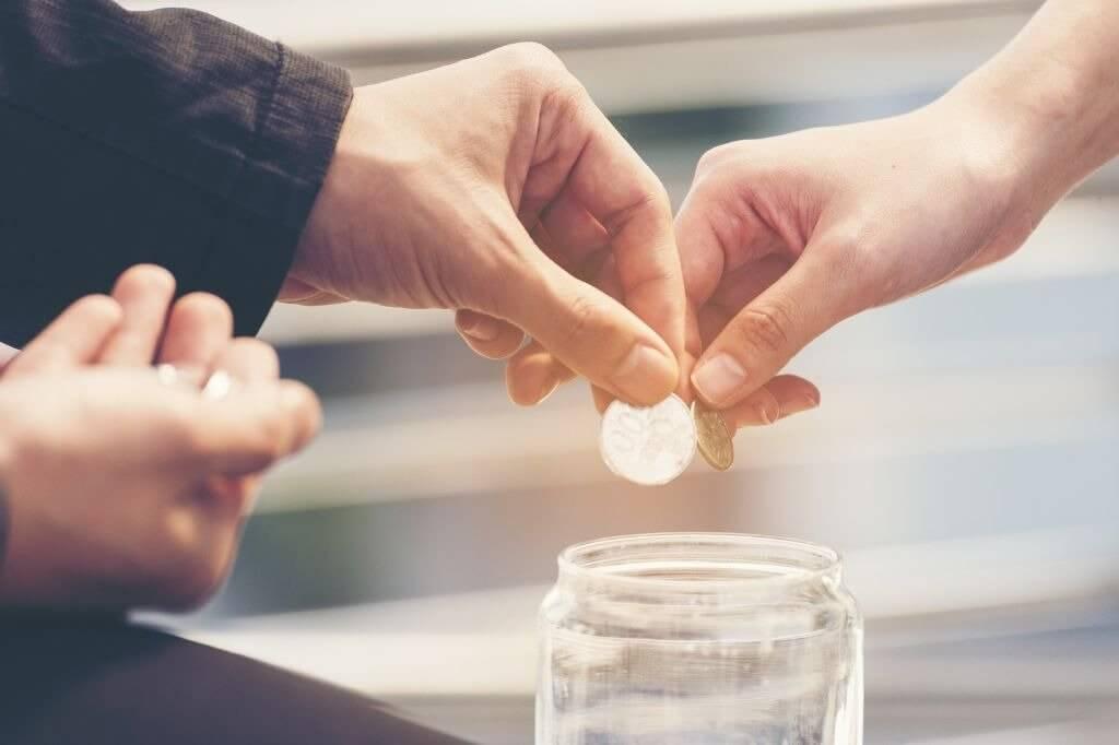 Cautela no amor e nas finanças: as previsões astrológicas de 11 a 17 de maio de 2020