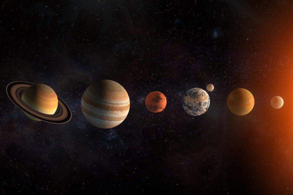 Planetas retrógrados e os signos: as previsões para maio e junho de 2020