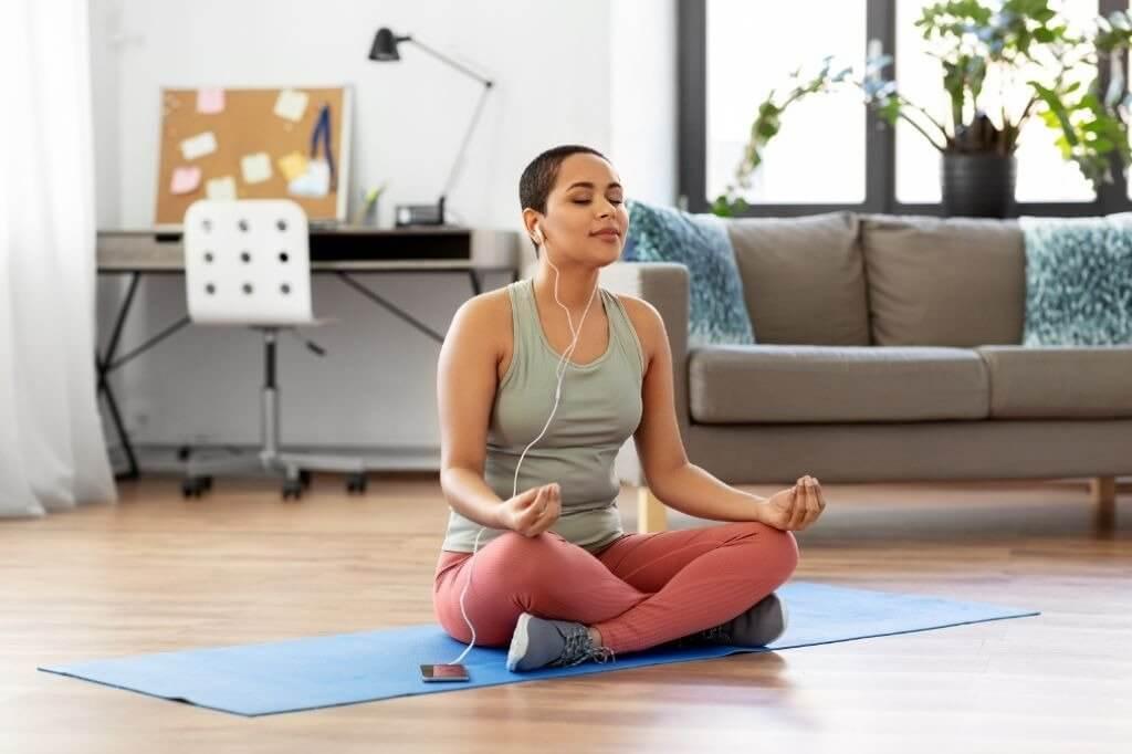O que é meditação: tudo sobre a prática