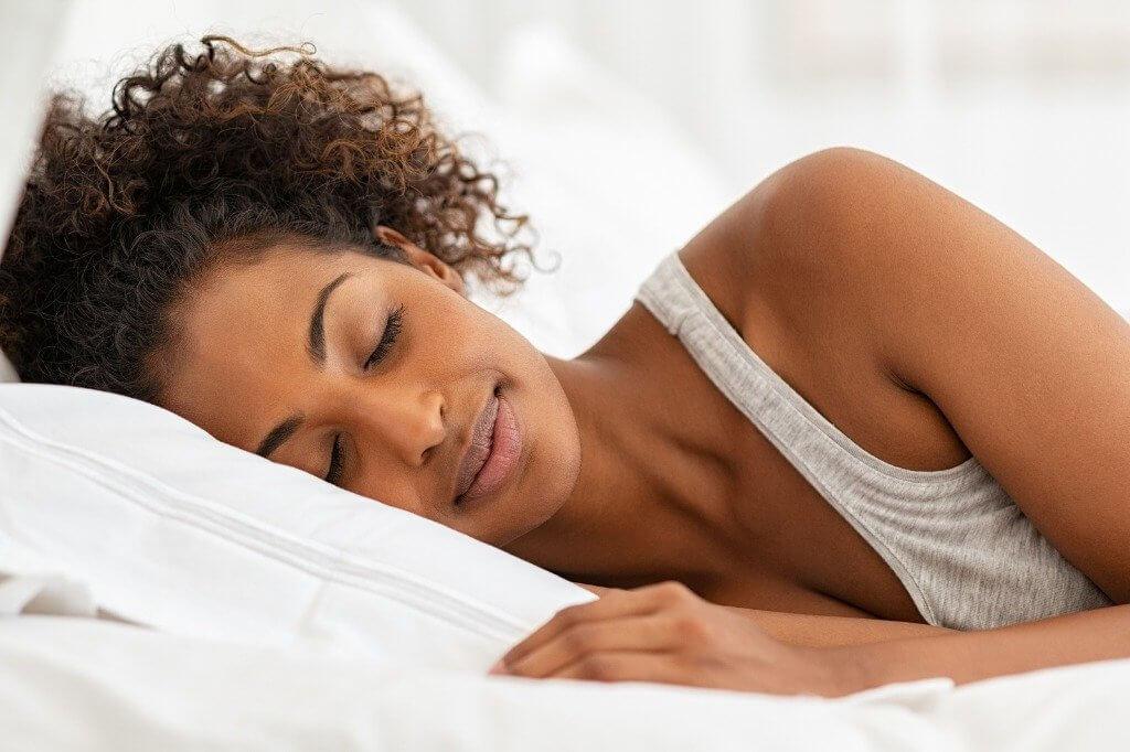 Meditação para insônia: como usar mindfulness para dormir melhor