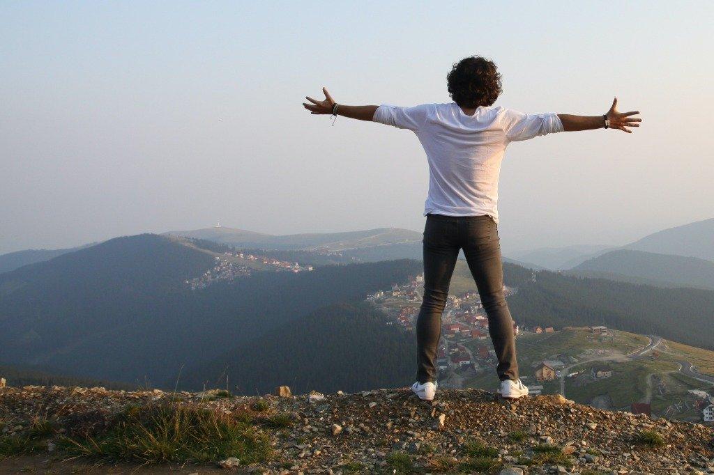 Como transformar a raiva em energia positiva?