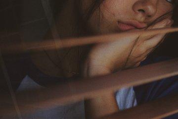 Ressentimento, remorso e rejeição: os 3Rs que causam bloqueios na vida