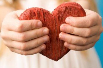 Numerologia: as previsões para Junho de 2020 no Amor e Geral