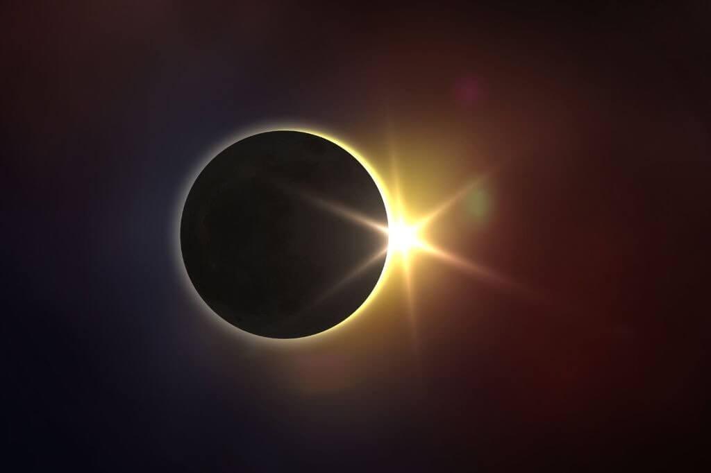 Eclipse em Câncer e Lua Nova: entenda os significados para sua vida