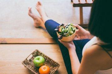 Guia de alimentos que aumentam a imunidade