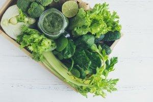 alimentos para imunidade