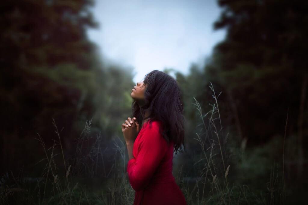 Como se libertar dos apegos e alcançar Liberdade Espiritual