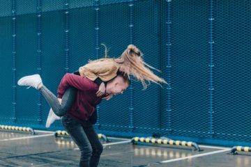 Como saber se um relacionamento está indo rápido demais