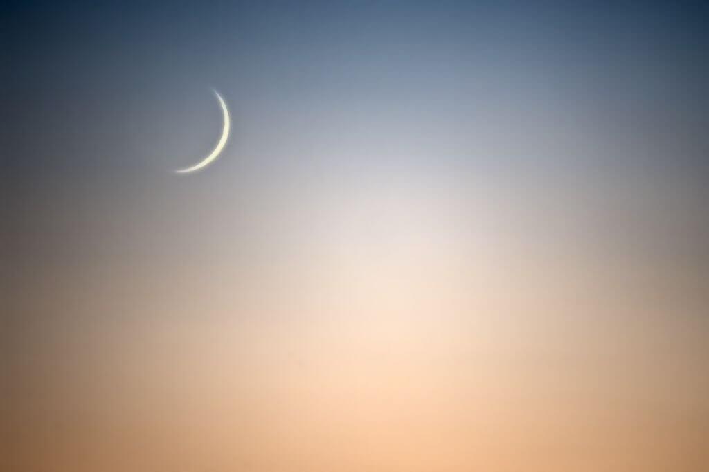 Lua Nova de janeiro de 2021 traz mês com crises e bom para o amor