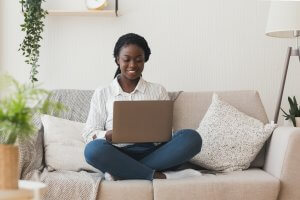 Como liberar os ressentimentos, remorsos e sentimentos nocivos