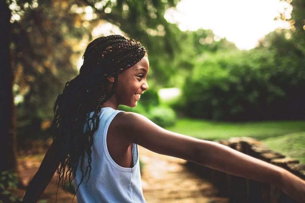 Memória tóxica: cuide da criança dentro de você