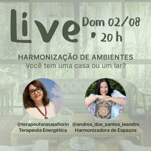Live-com-Neusa-Fiorin-Andrea-dos-Santos-Leandro-1