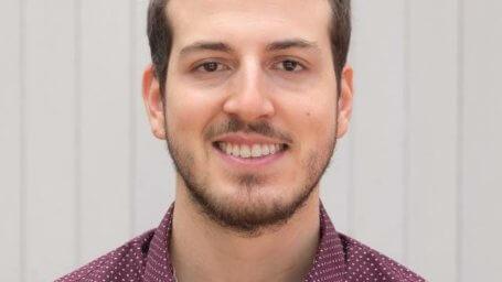 Rafael Zenato