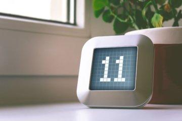 O que significa ver horas iguais?
