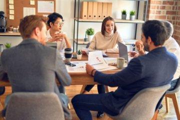 Yin-Yang na prática: resolvendo problemas de comunicação no trabalho