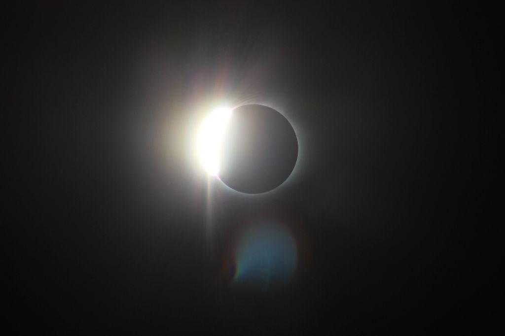 Eclipse 2021: signos e datas do fenômeno solar e lunar