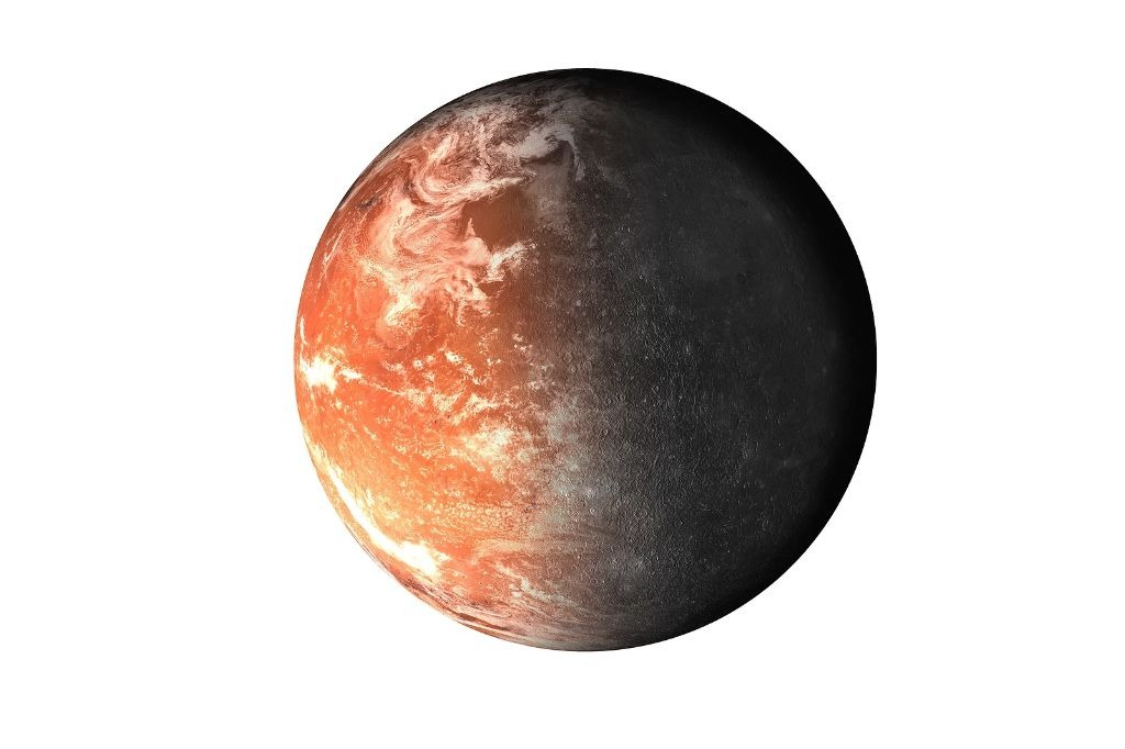 Mercúrio retrógrado 2021