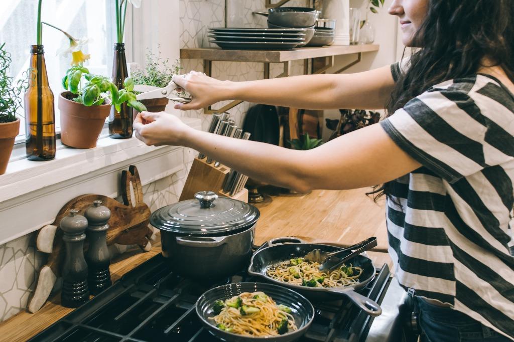 Alimentação Intuitiva: usando emoção e razão para comer bem