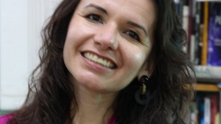 Fernanda Miguez