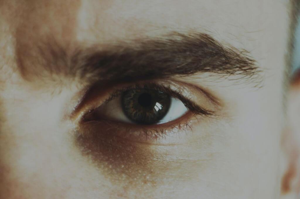Como identificar pessoas narcisistas