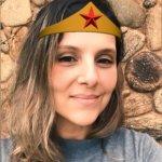 Tatiana Magalhães