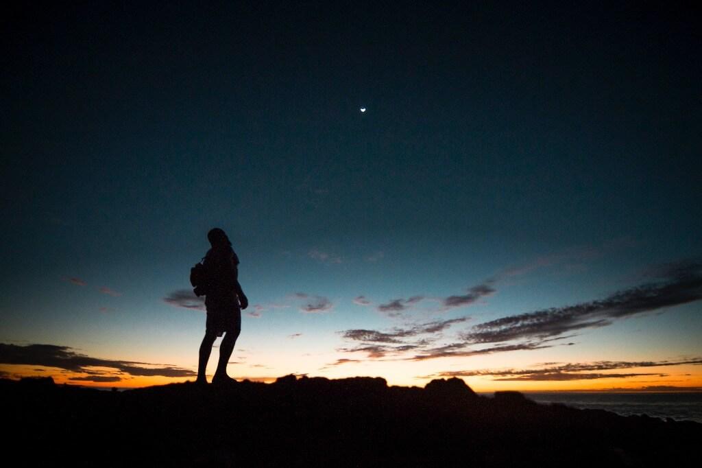 Mês lunar começa em 11 de maio com Lua Nova em Touro