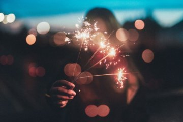 Tudo sobre 2021: Astrologia, Numerologia, Tarot e metas