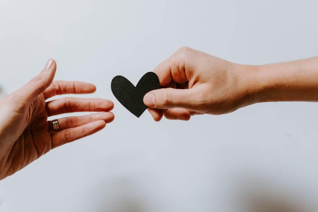 Previsões da Numerologia para o Amor em novembro de 2020
