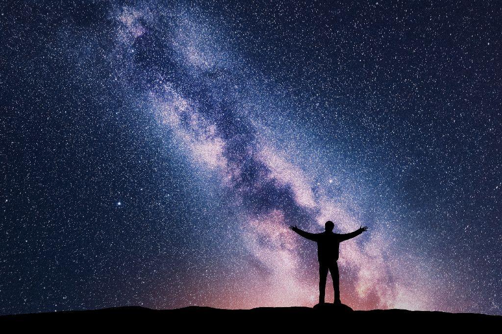 Calendário astrológico 2021