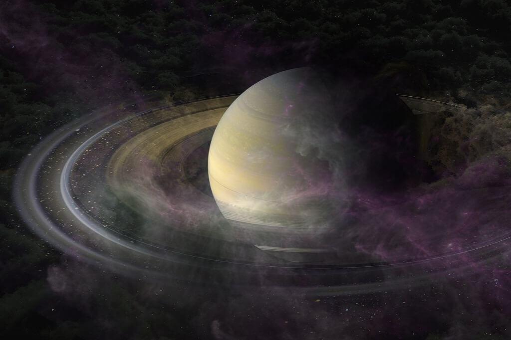 No clima de 2021: semana tem eventos astrológicos que vão marcar o ano novo