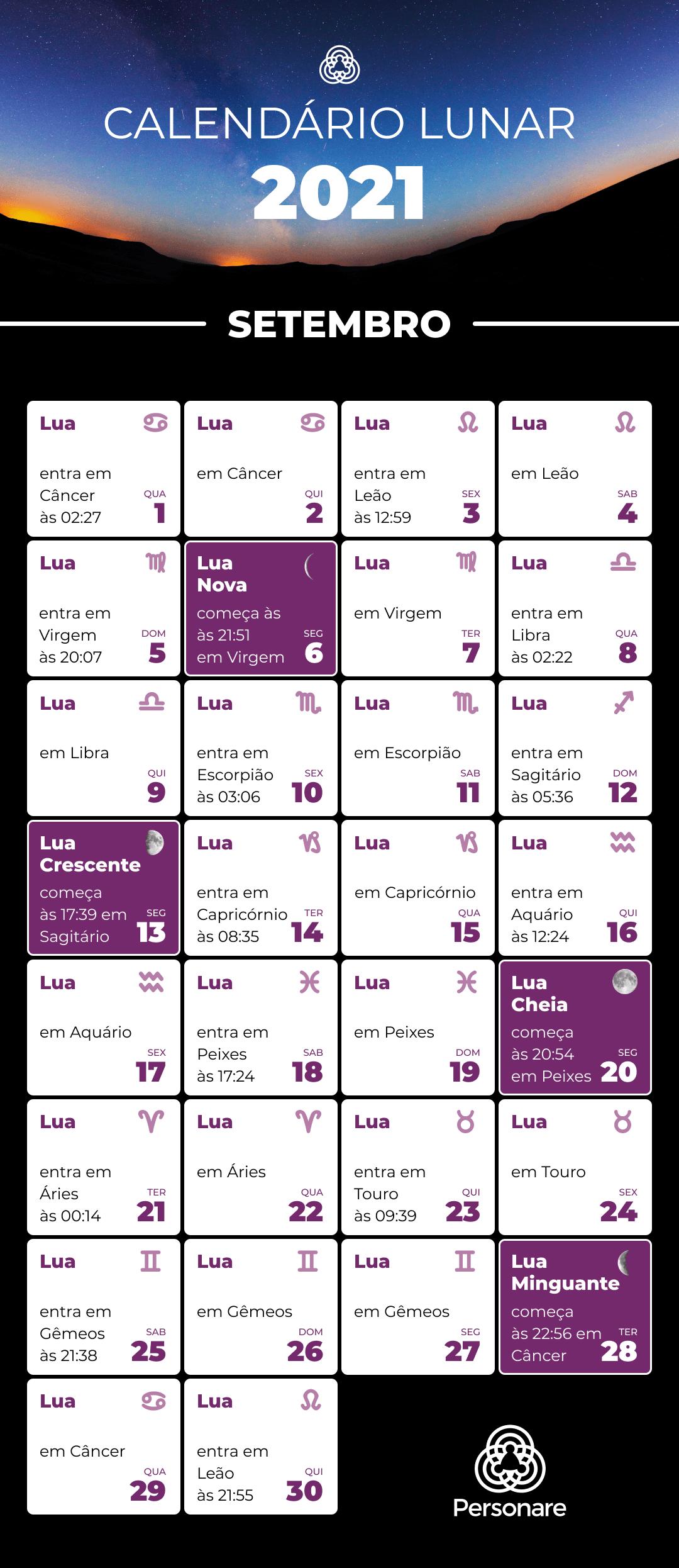calendario-setembro