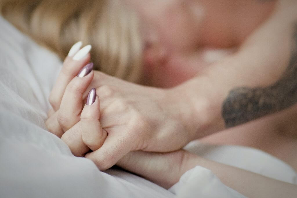 Atenção Plena durante o sexo: as vantagens do Mindfulness na cama