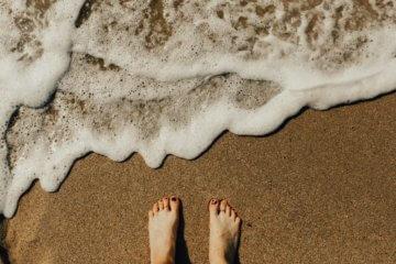 Estagnação: o que é e como sair desse estado