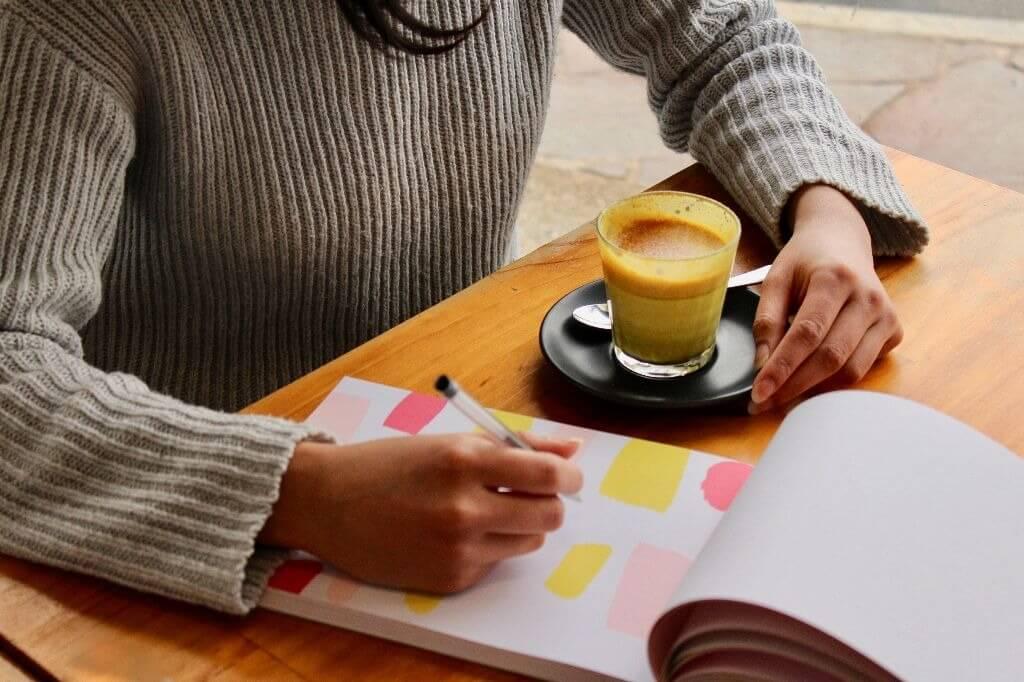 Como usar Tarot, Numerologia e Astrologia para planejar o ano