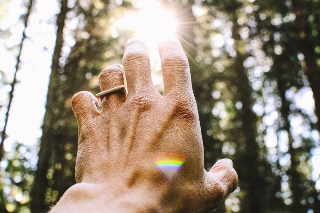 O que é Pranic Healing