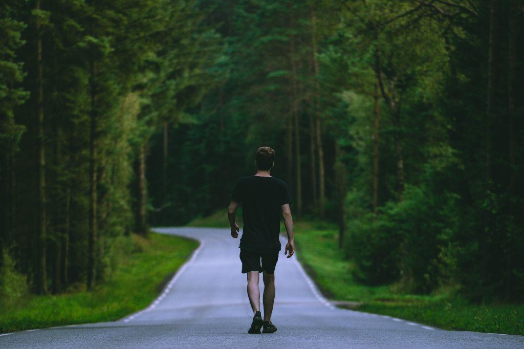 meditar-caminhando
