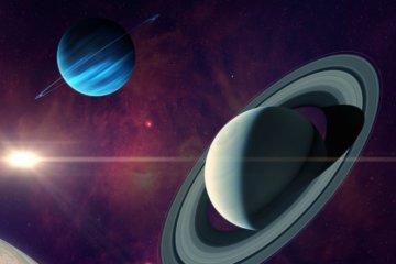 Os significados da quadratura entre Saturno e Urano em 2021