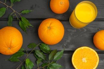 Sucos e alimentos para combater a anemia