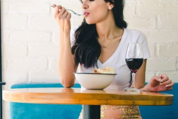 Psicologia na alimentação: 3 benefícios do Mindful Eating