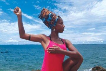 O que é o Kemetic Yoga, a Yoga de base africana