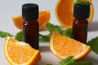 laranja-oleo-capricornio