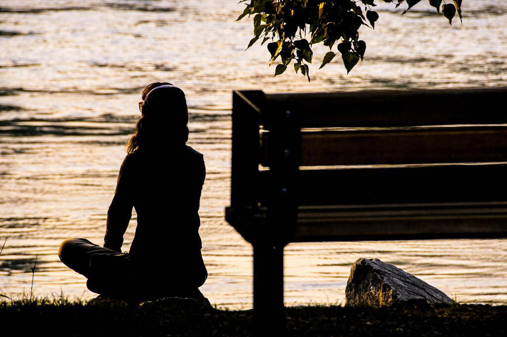 Meditação Reiki: o que é e como aplicar para relaxamento